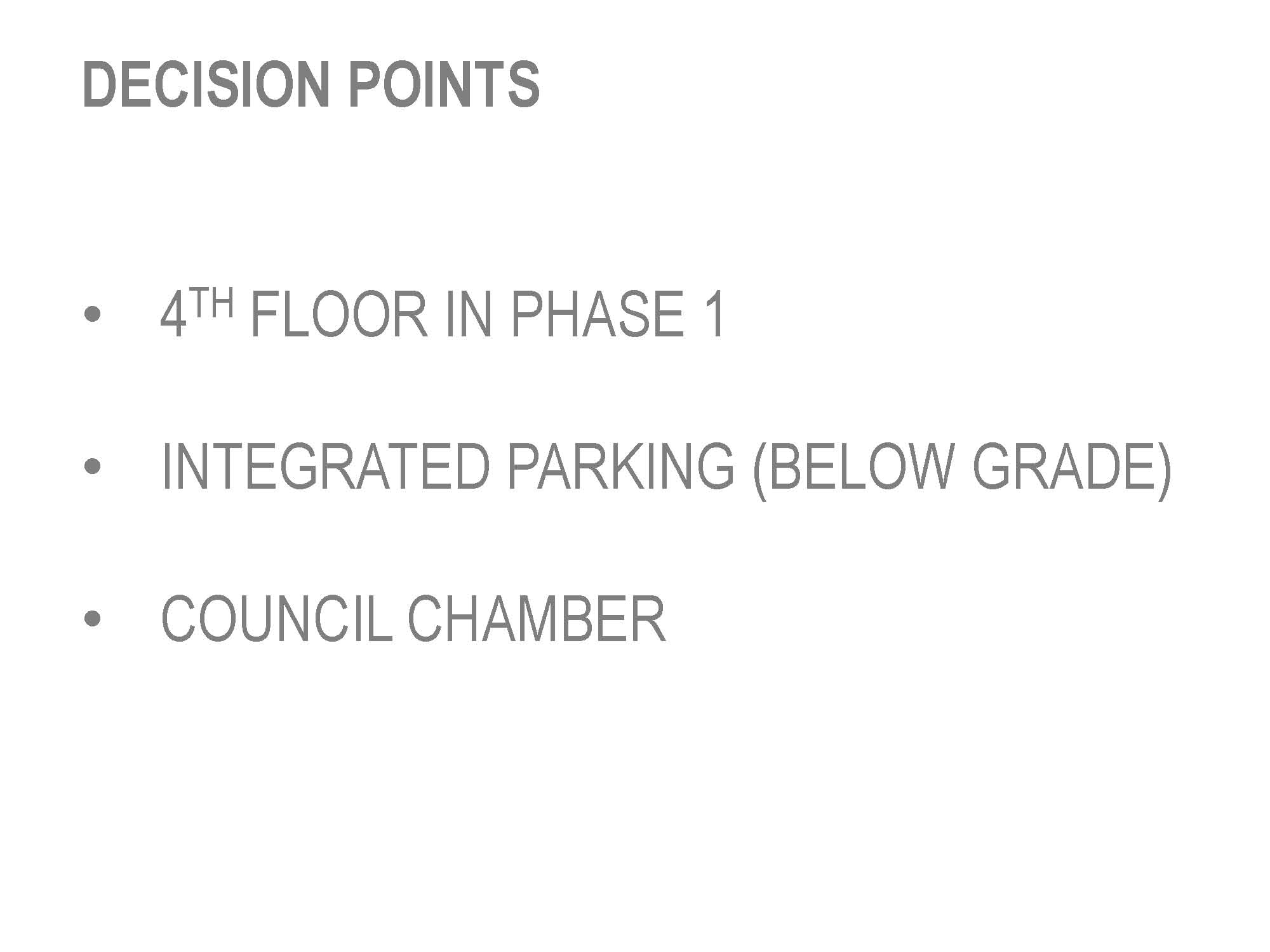 2014-10-27_CouncilDecisions_Finalweb_Page_18.jpg