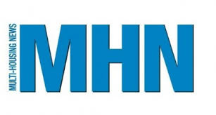 mhn_logo_square.jpg