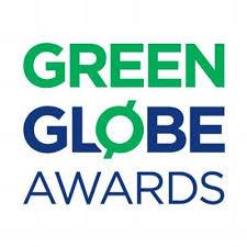 greenglobelogo.jpg