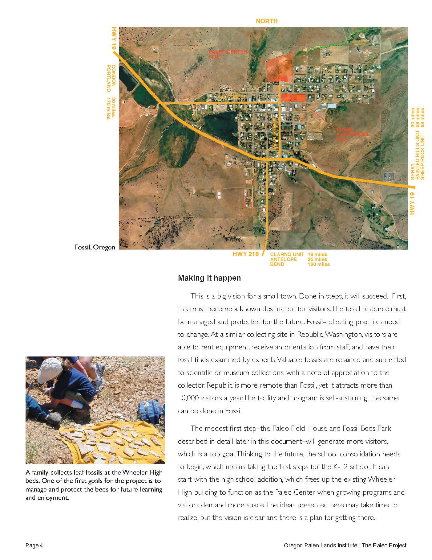 2005 EDRA Paleo Prospectus_Page_06.jpg