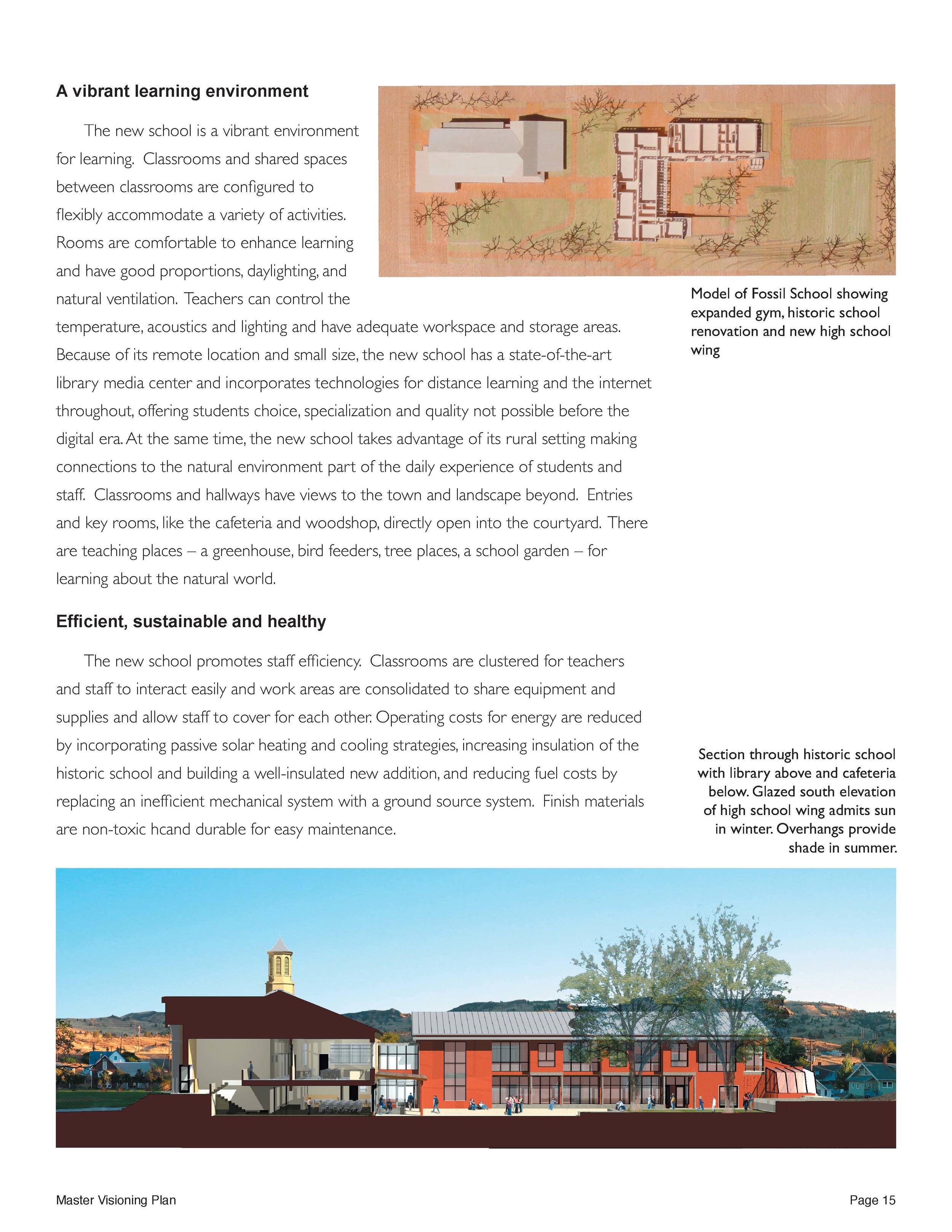 2005 EDRA Paleo Prospectus_Page_17.jpg