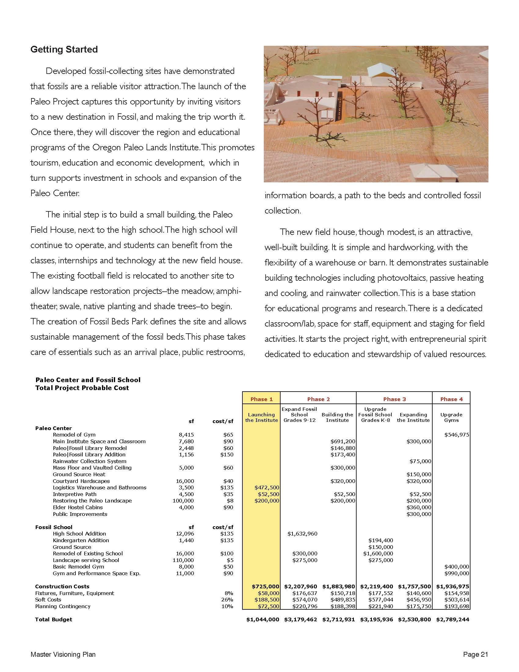 2005 EDRA Paleo Prospectus_Page_23.jpg
