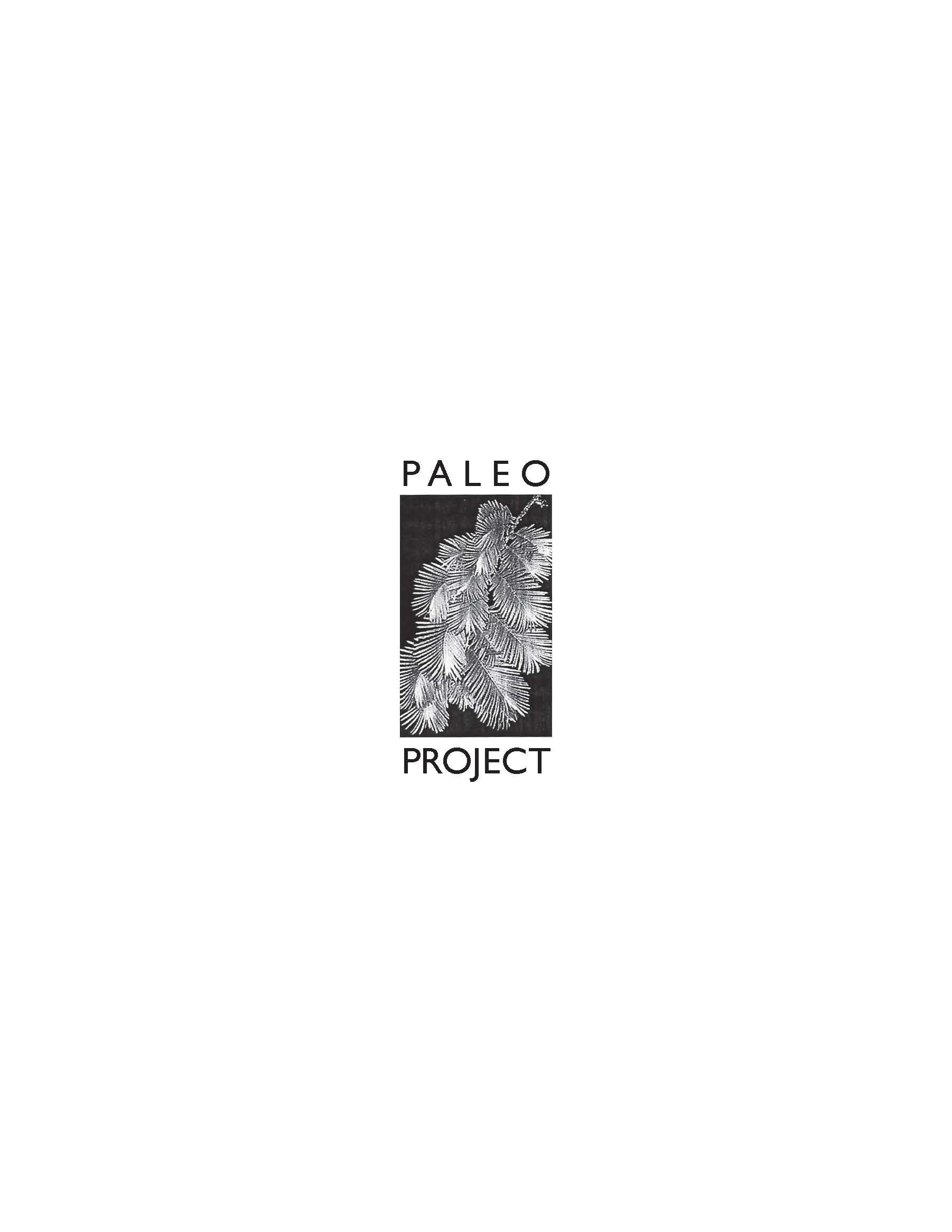 2005 EDRA Paleo Prospectus_Page_36.jpg