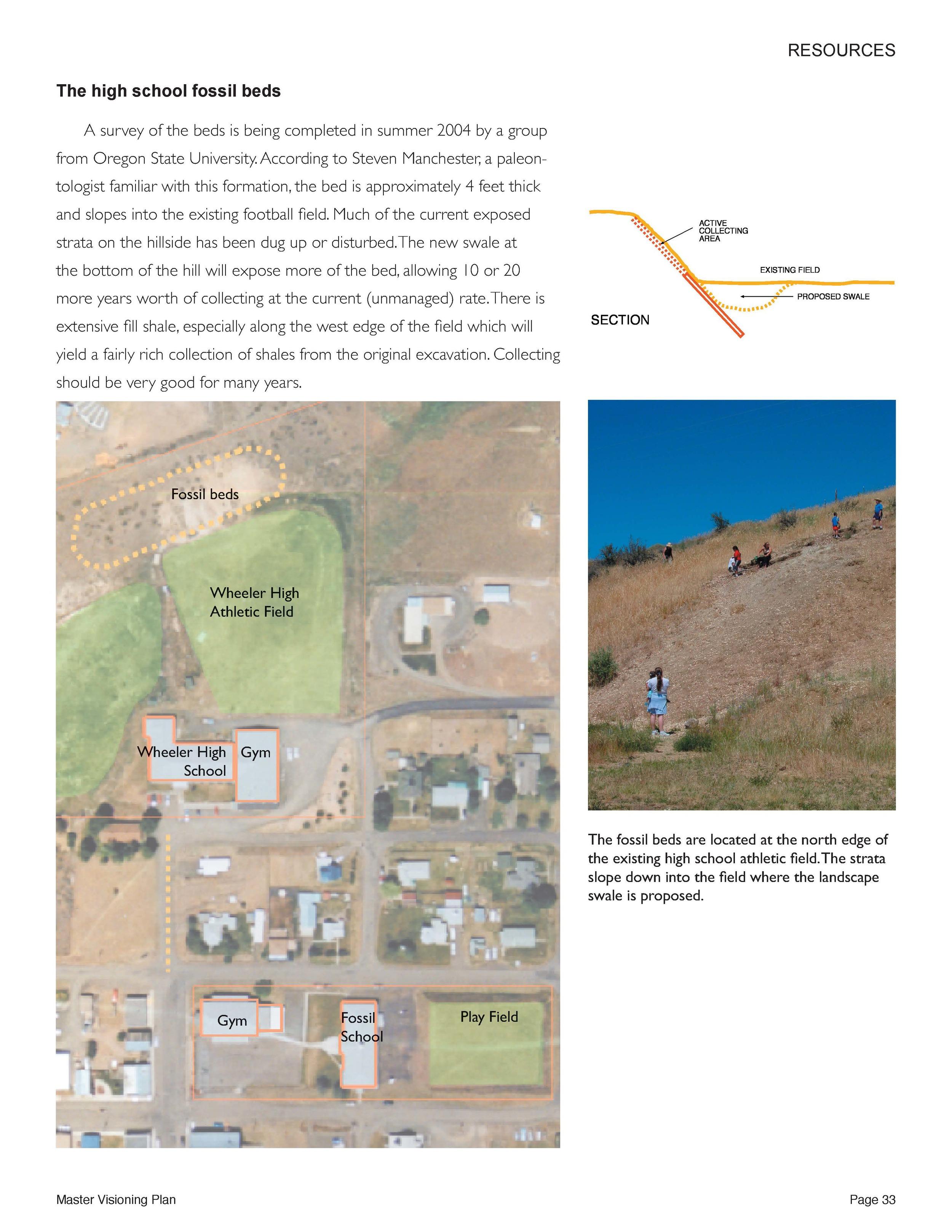 2005 EDRA Paleo Prospectus_Page_35.jpg