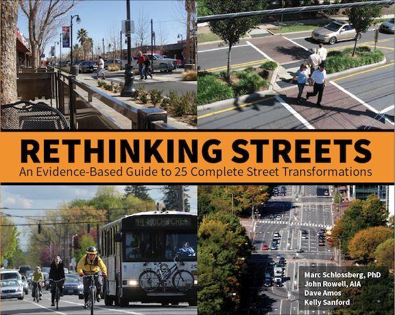 Rethinking_Streets_Cover.jpg