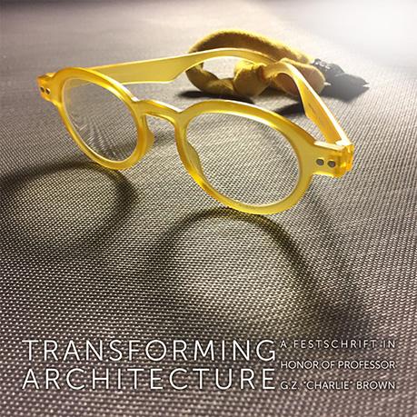 Transforming Arch_1.jpg
