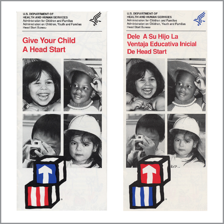 Head Start Cover.png
