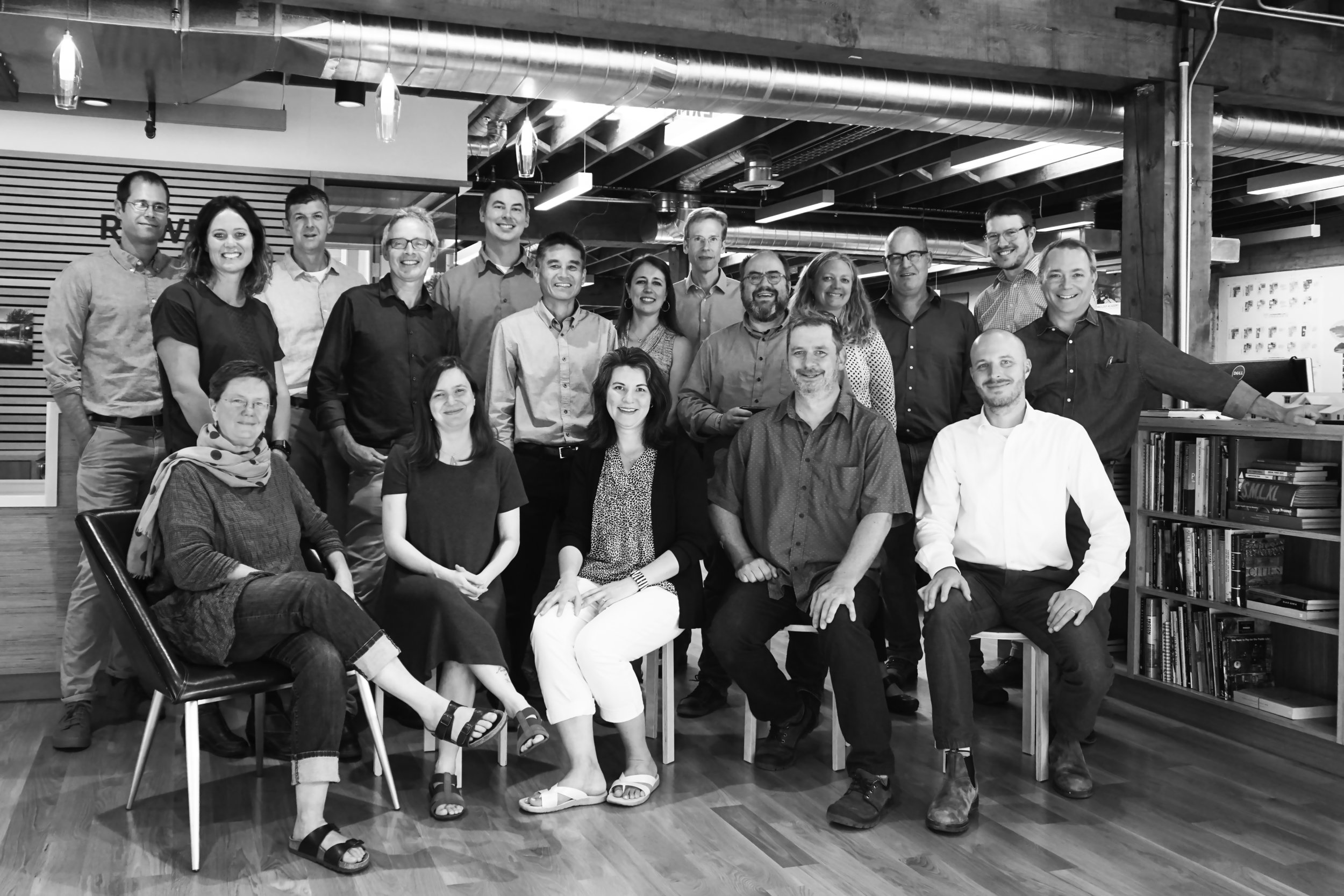 RBA Staff Photo 3-bw.jpg