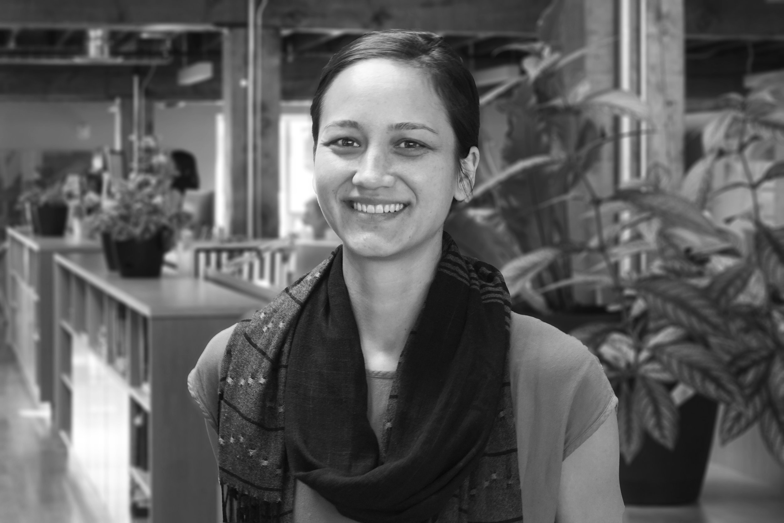 Serena Lim, Designer