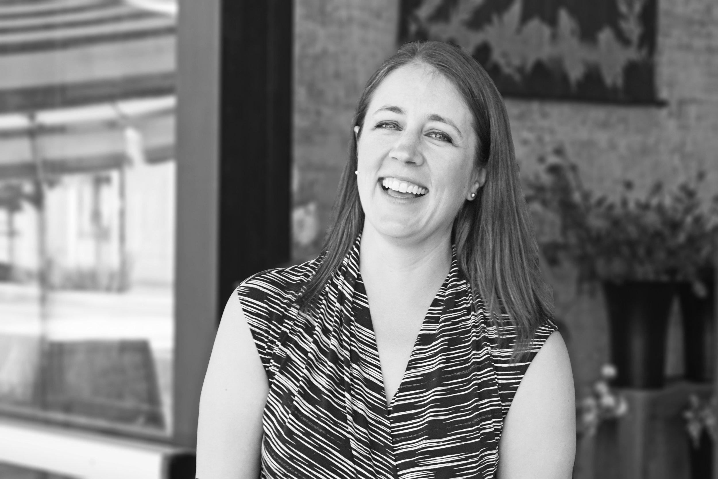 Renee Bailey, Accounting
