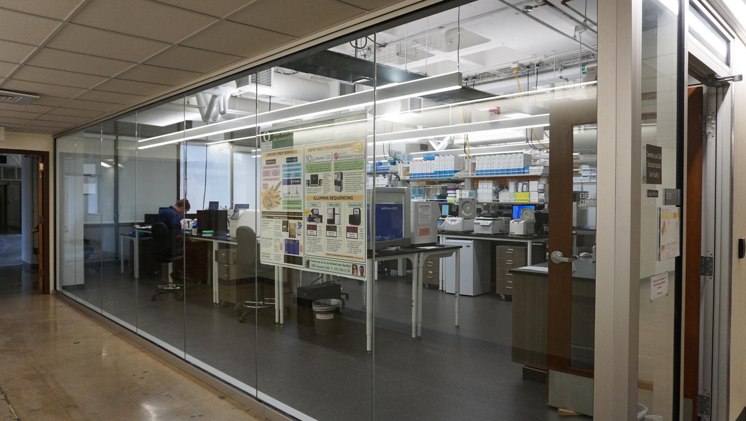 Klamath Lab 4.jpg