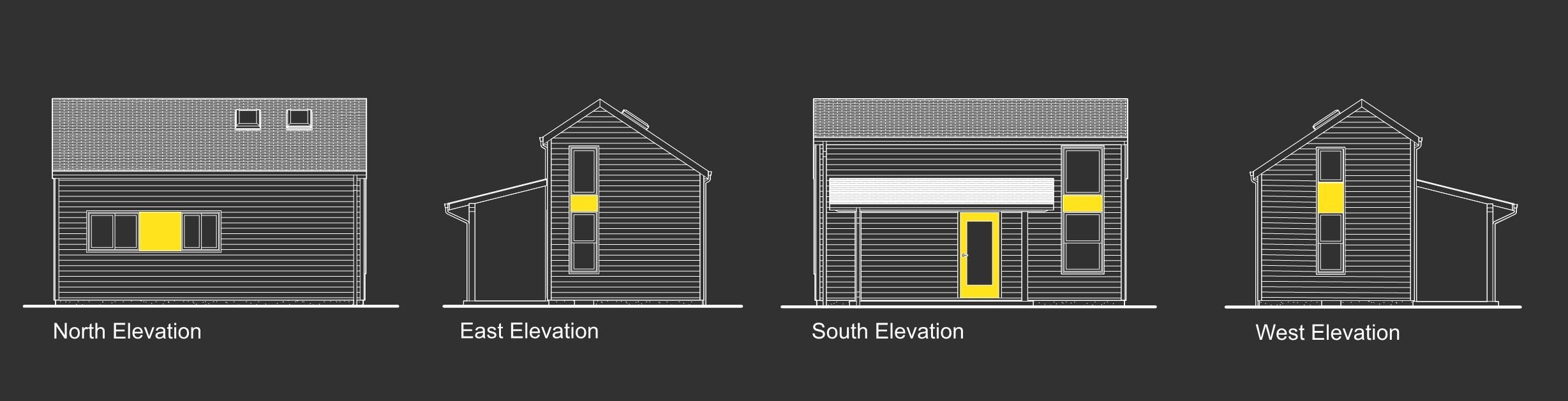 Elevations snapshot.JPG