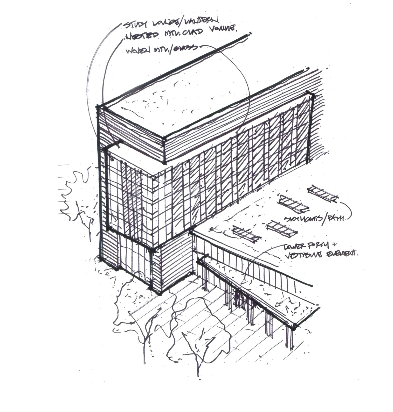 2019-09-24_Design Review Board_FINAL_Page_23_Image_0001.jpg