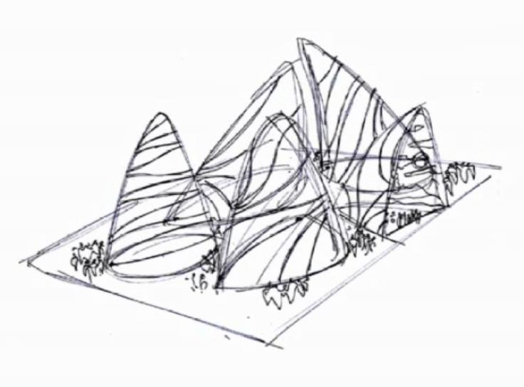 evolution_plan_sketch.jpg