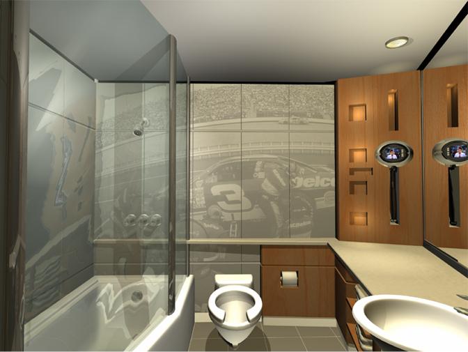 ESPN_hotel bathroom.jpg