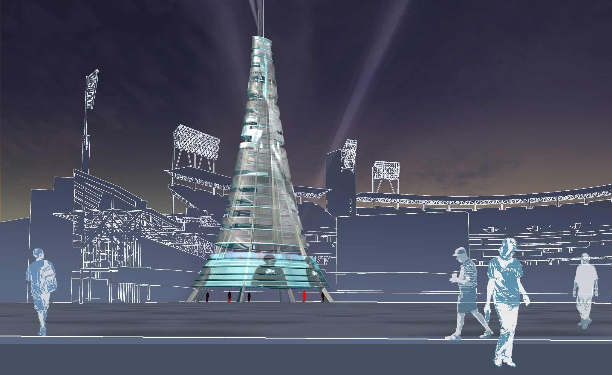 ballpark_tower copy.jpg