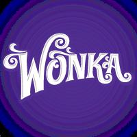 modal_wonka.png
