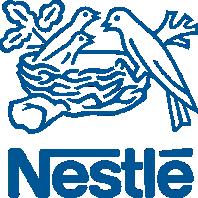 03-nestle-logo.png