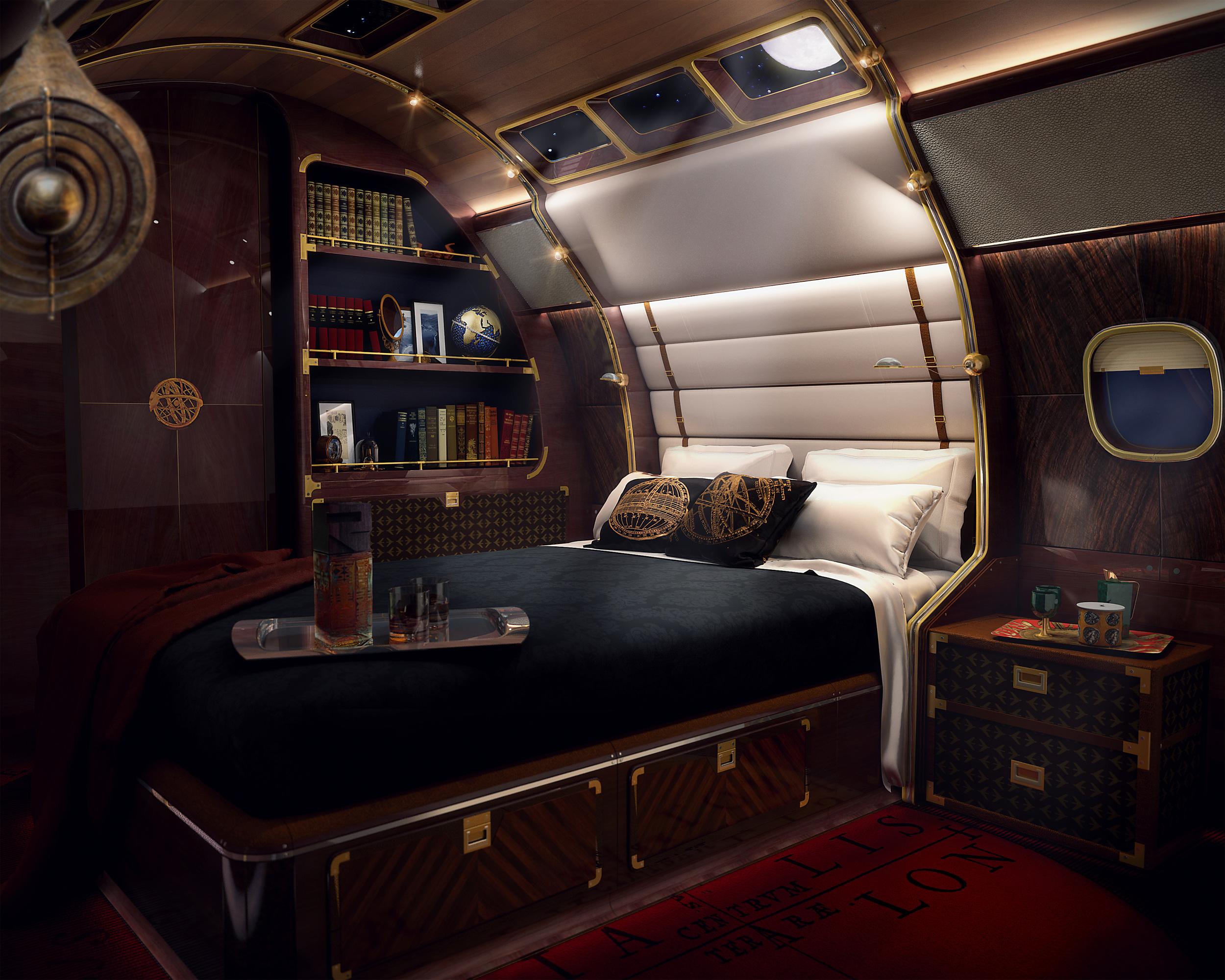 bedroom final ES.jpg