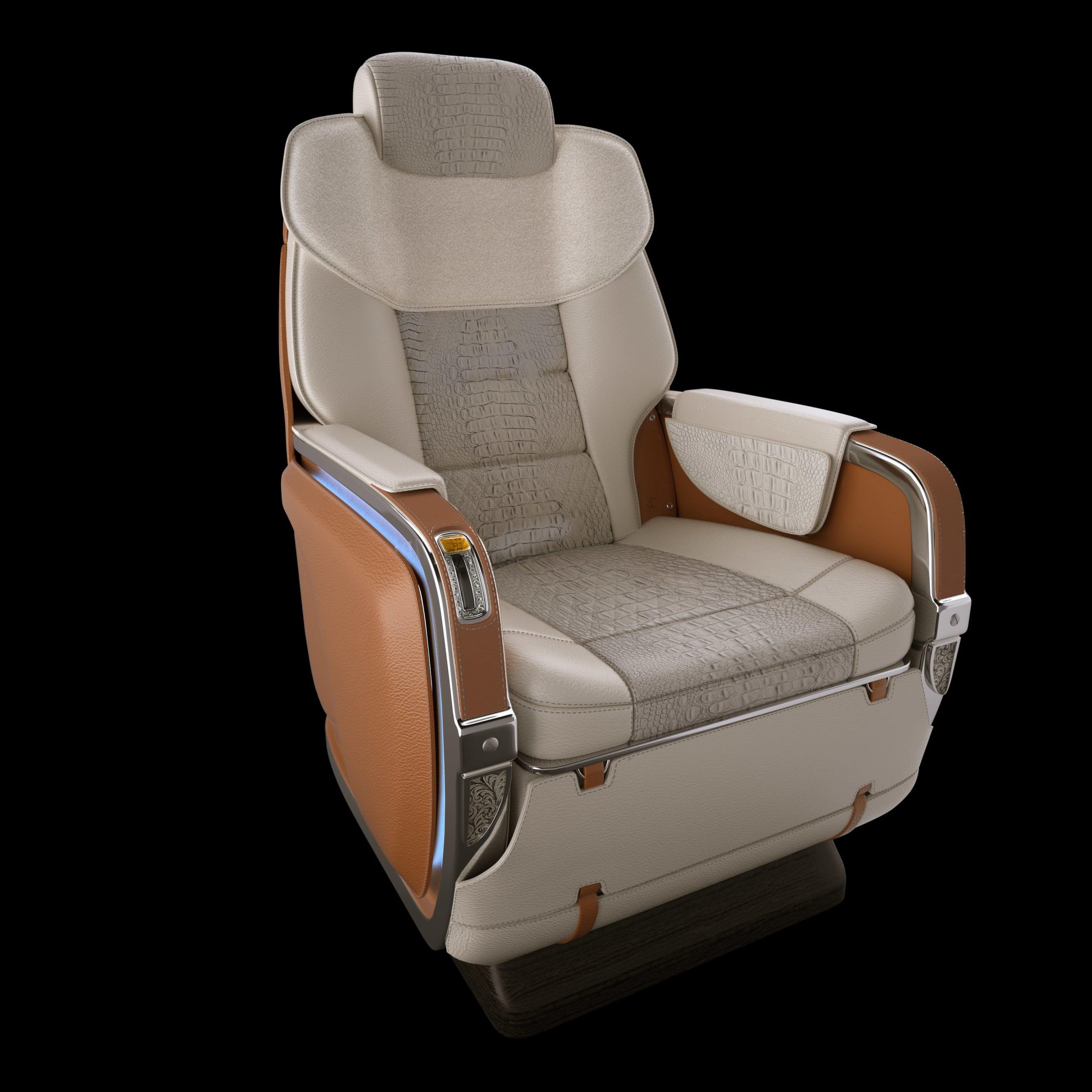 Seat_Aspengator.jpg