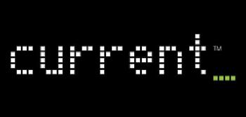 current-tv-logo-350x250.png