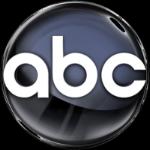 American_Broadcasting_Company_Logo_2007.png