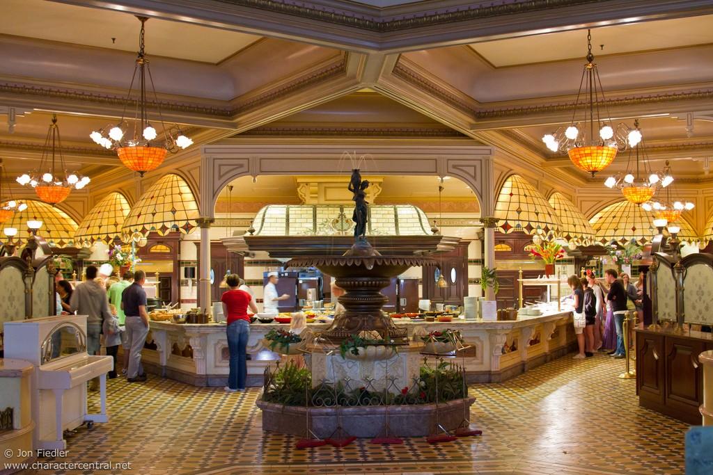 plaza-gardens-restaurant-2.jpg
