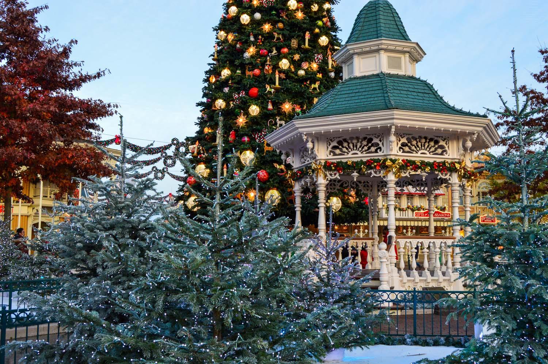 disneyland_paris_christmas_decorations45.jpg