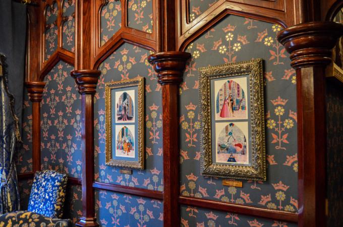 disneyland_paris_walts_restaurant_fantasyland_dining_room-680x451.jpg