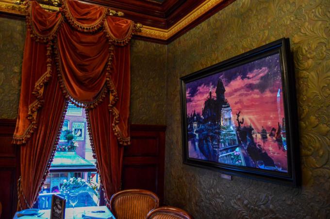 disneyland_paris_walts_restaurant_frontierland_dining_room2-680x451.jpg