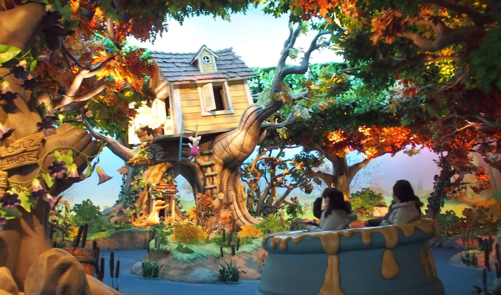Japan Disneyland 063.JPG