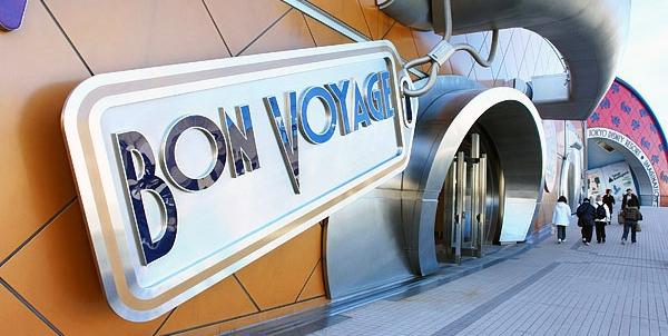 bon_voyage_exterior.jpg