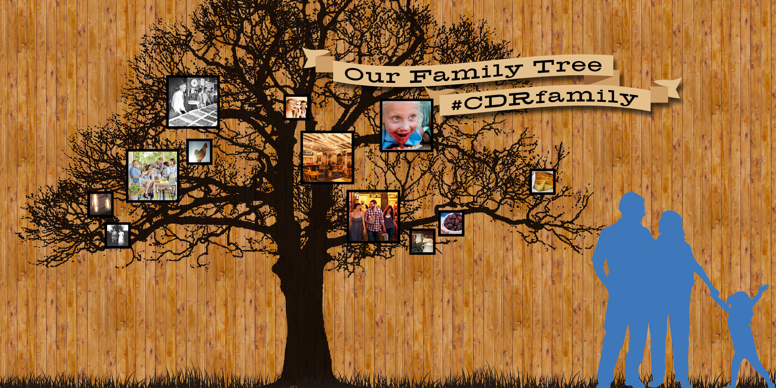 CDR Instagram Family Tree Wall_r01.jpg