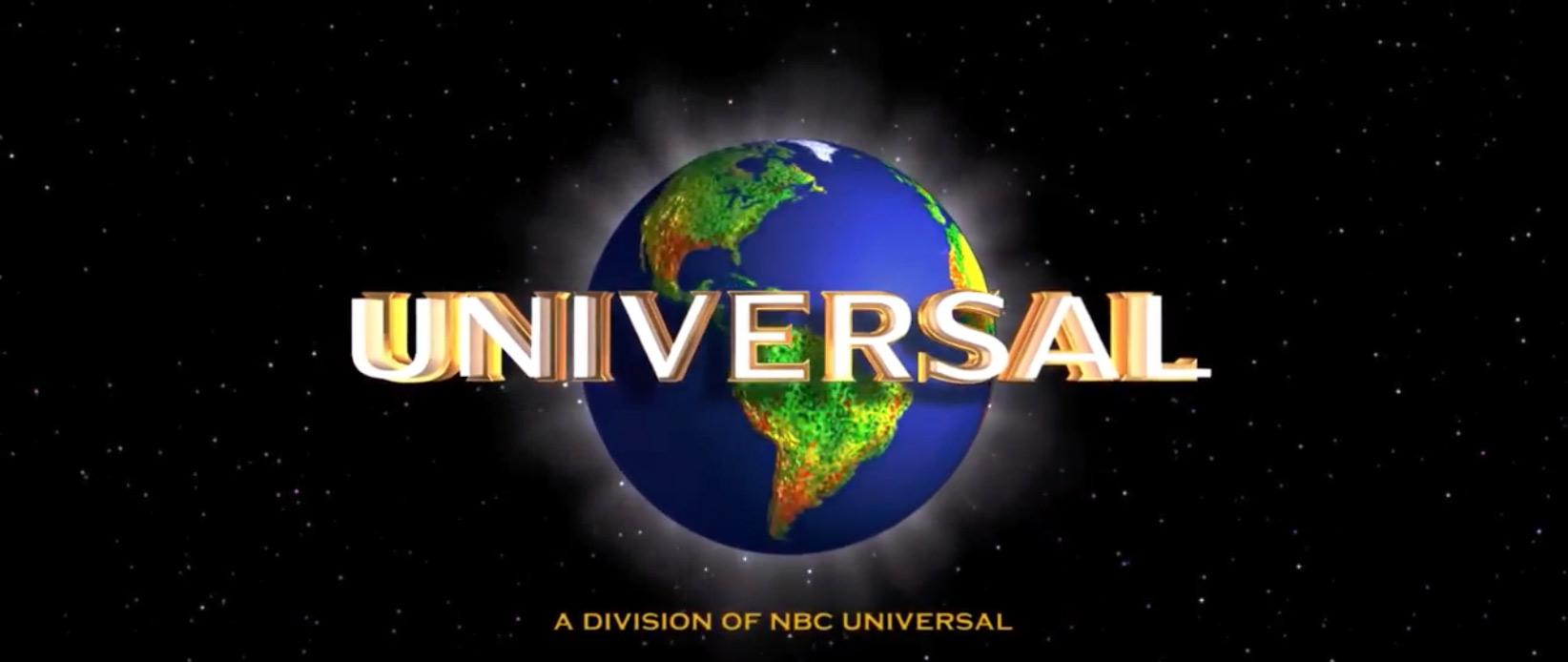 02-logo-poster-2009-12.jpg