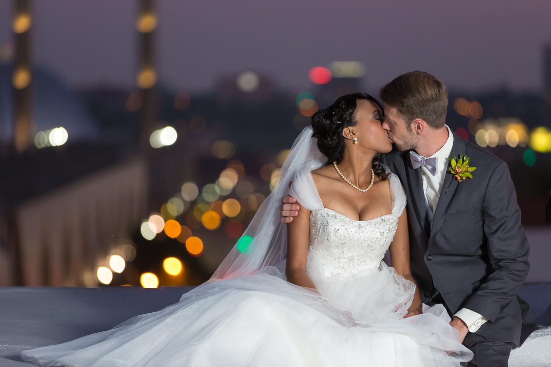 unique location-unique wedding photography-clubb 1000-kansas city photographer-anthem photography www.anthem-photo.com-12.jpg