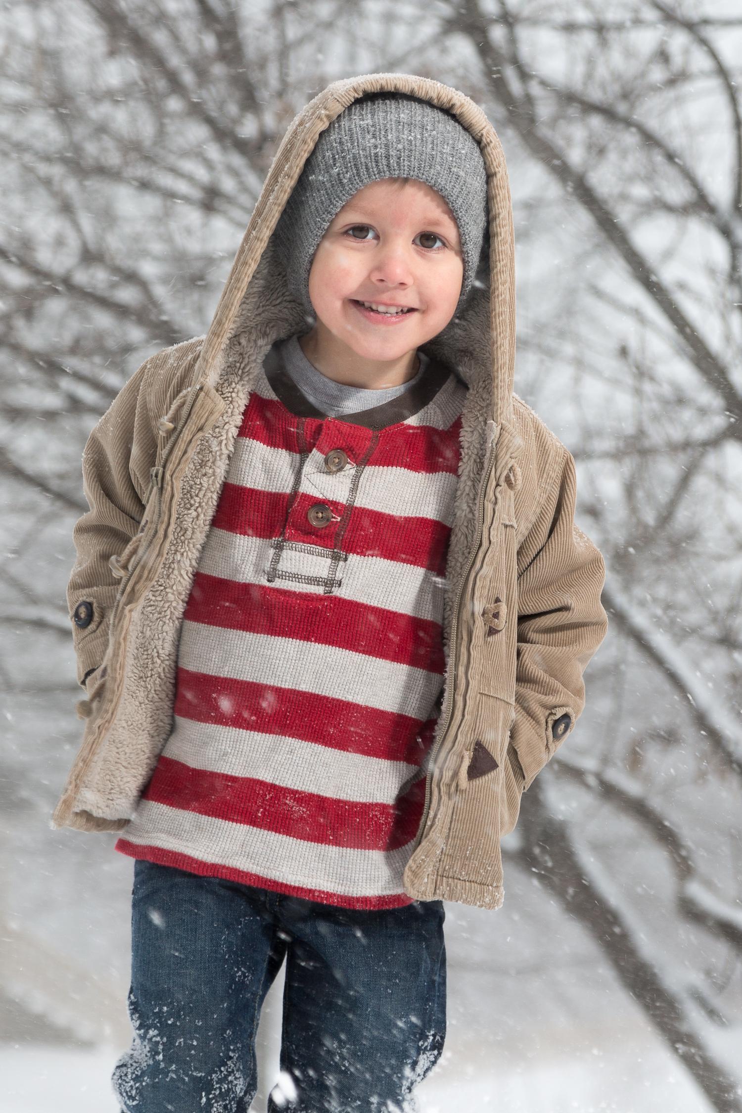 what to wear for children's photos - kansas city children's photographer - www.anthem-photo.com