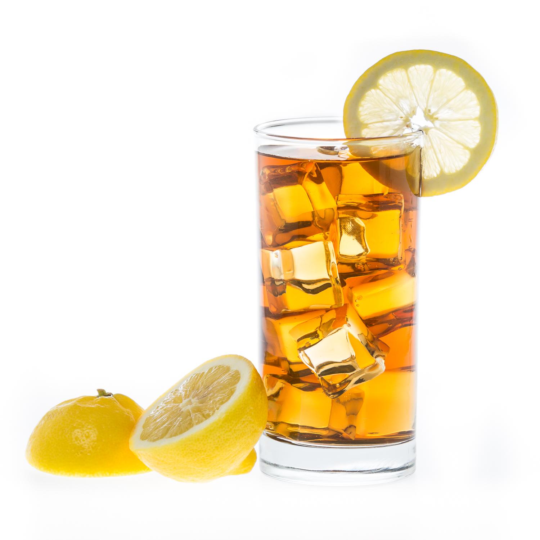 Kansas City Food Photographer - Iced Tea with Lemon - www.anthem-photo.com 01.jpg
