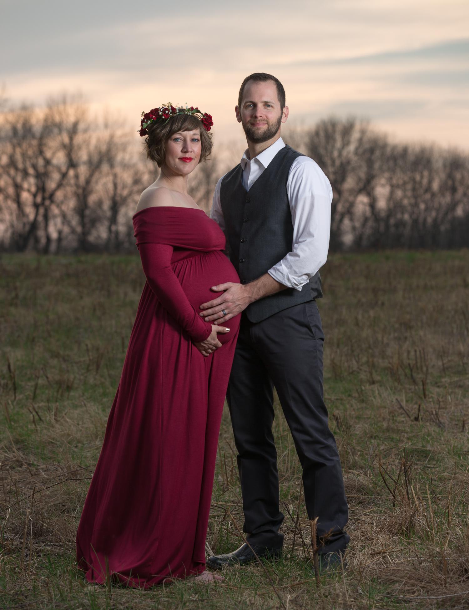 Benson maternity  - | Anthem Photography | wwww.anthem-photo.com | 001.jpg