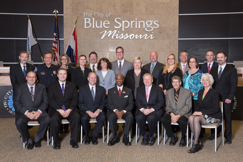 City Council and City Staff 2017 Kansas City Corporate Headshots Business Photography www.anthem-photo.com - | Anthem Photography | wwww.anthem-photo.com | 003.jpg