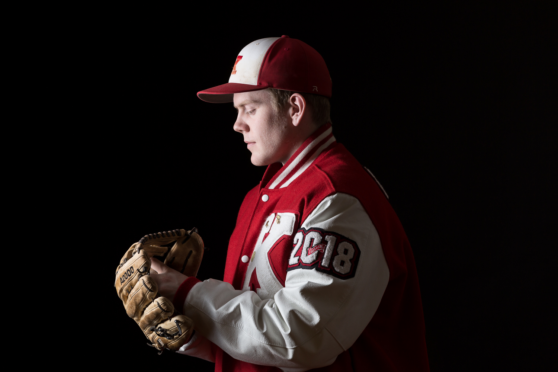 Jared Hallier - Kingsville High School Baseball Senior Photos | Anthem Photography | wwww.anthem-photo.com | 001.jpg