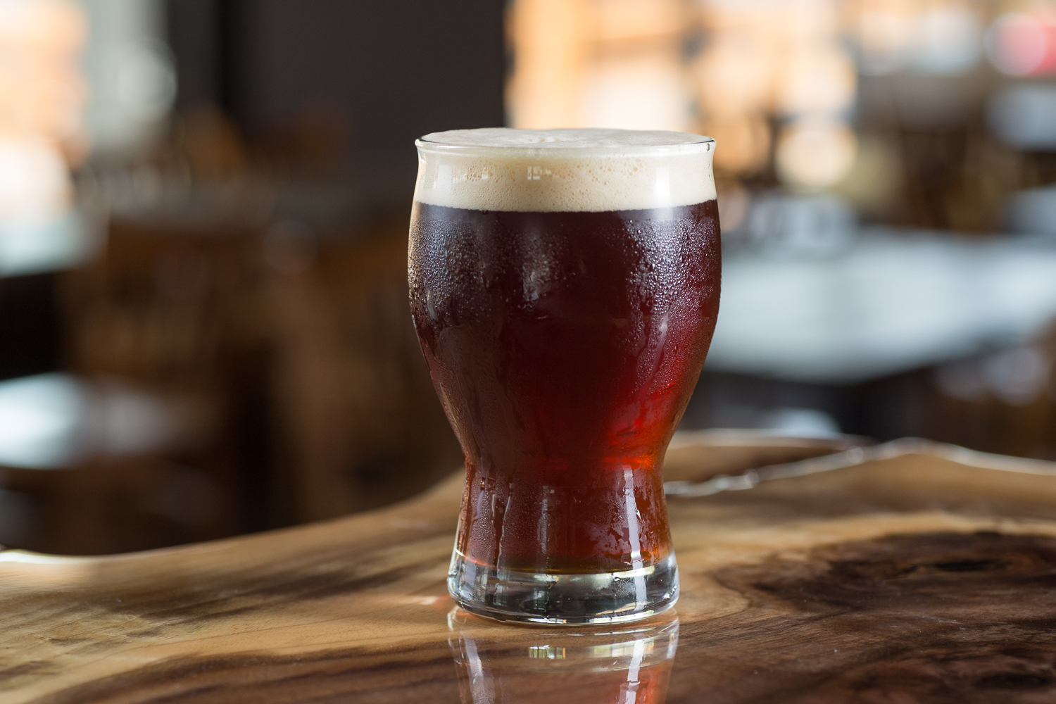 East Forty Brewing - | Anthem Photography | wwww.anthem-photo.com | 001.jpg