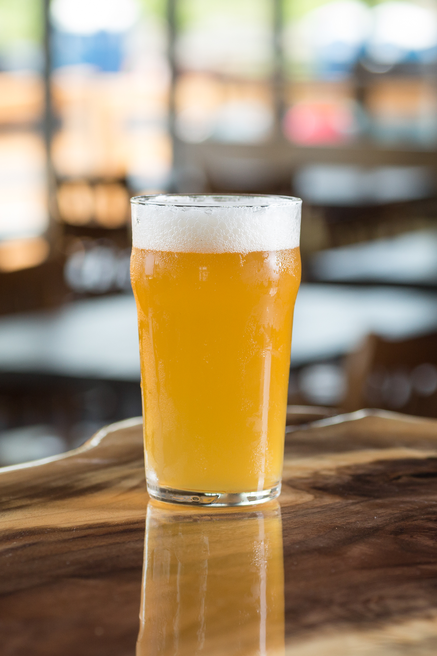 East Forty Brewing - | Anthem Photography | wwww.anthem-photo.com | 002.jpg