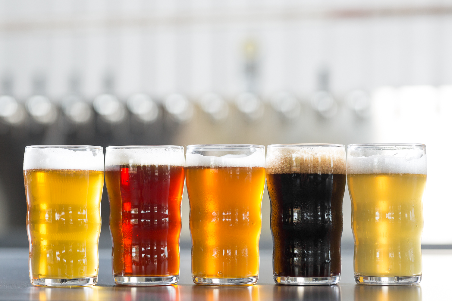 East Forty Brewing - | Anthem Photography | wwww.anthem-photo.com | 003.jpg
