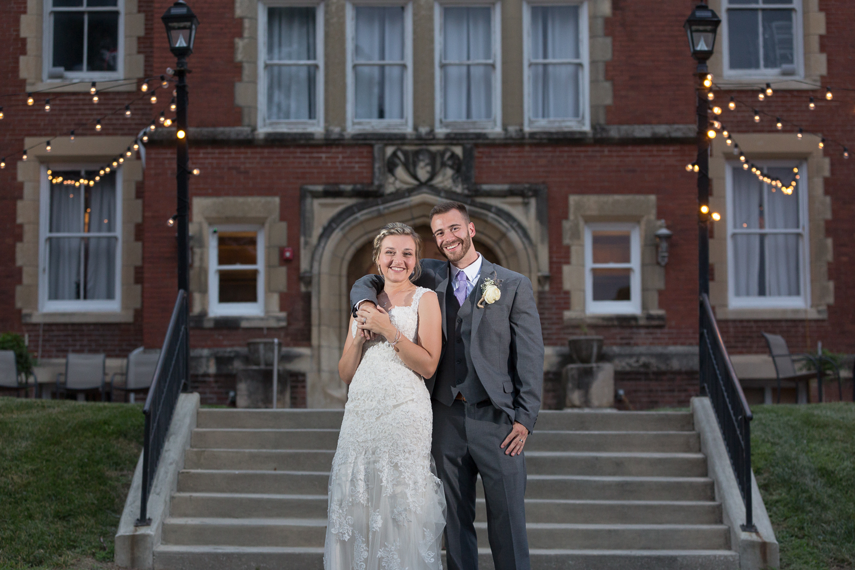 Kelsie and Stephen Wedding  - | Anthem Photography | wwww.anthem-photo.com | 004.jpg