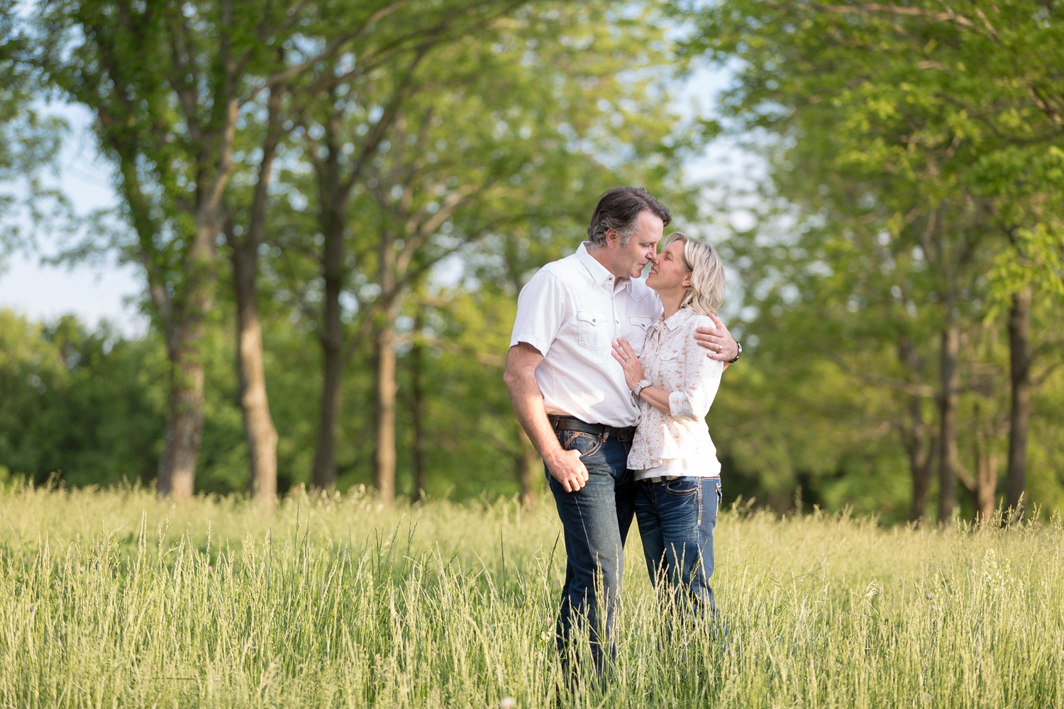 Maggie and Pete Engagement  - | Anthem Photography | wwww.anthem-photo.com | 001.jpg