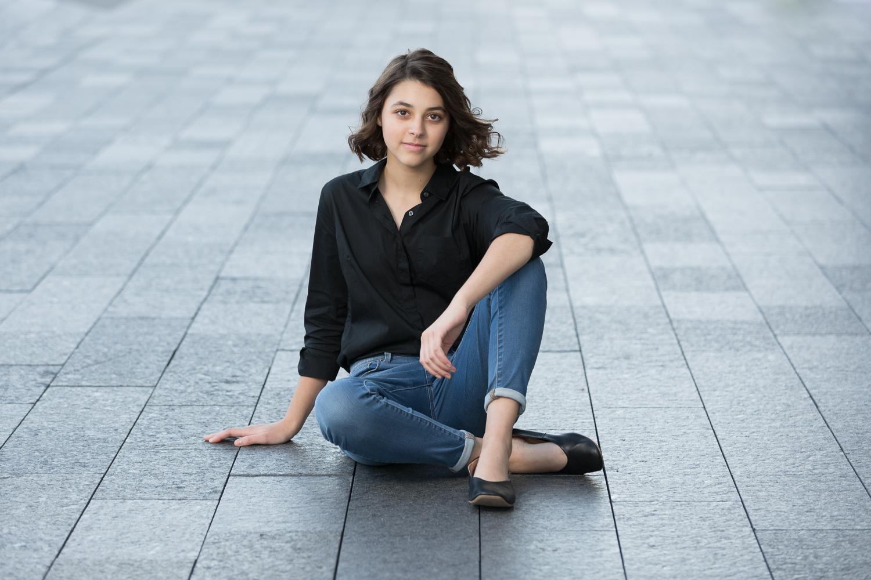 Kaela Zarillo  - | Anthem Photography | wwww.anthem-photo.com | 002.jpg