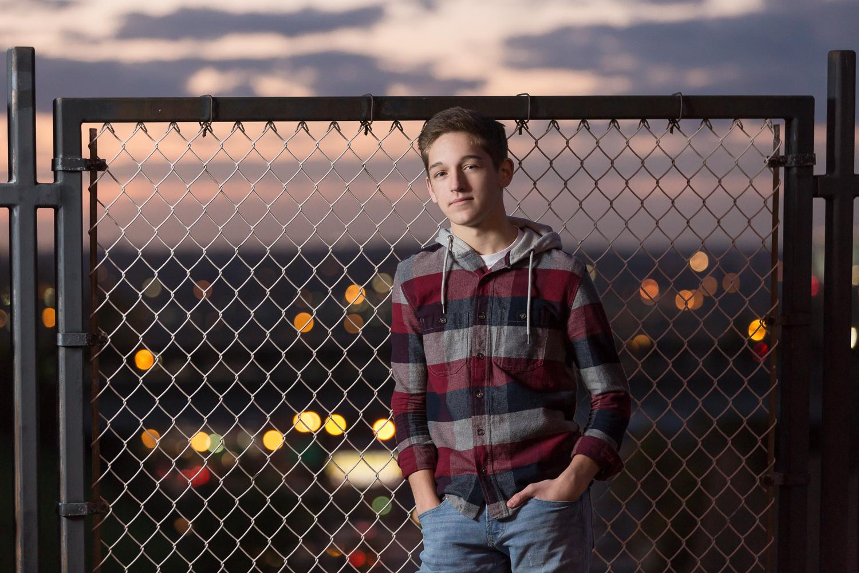 Ben Totta  - Kansas City Senior Photographer | Grain Valley High School | Senior Photos| Anthem Photography | wwww.anthem-photo.com | 003.jpg