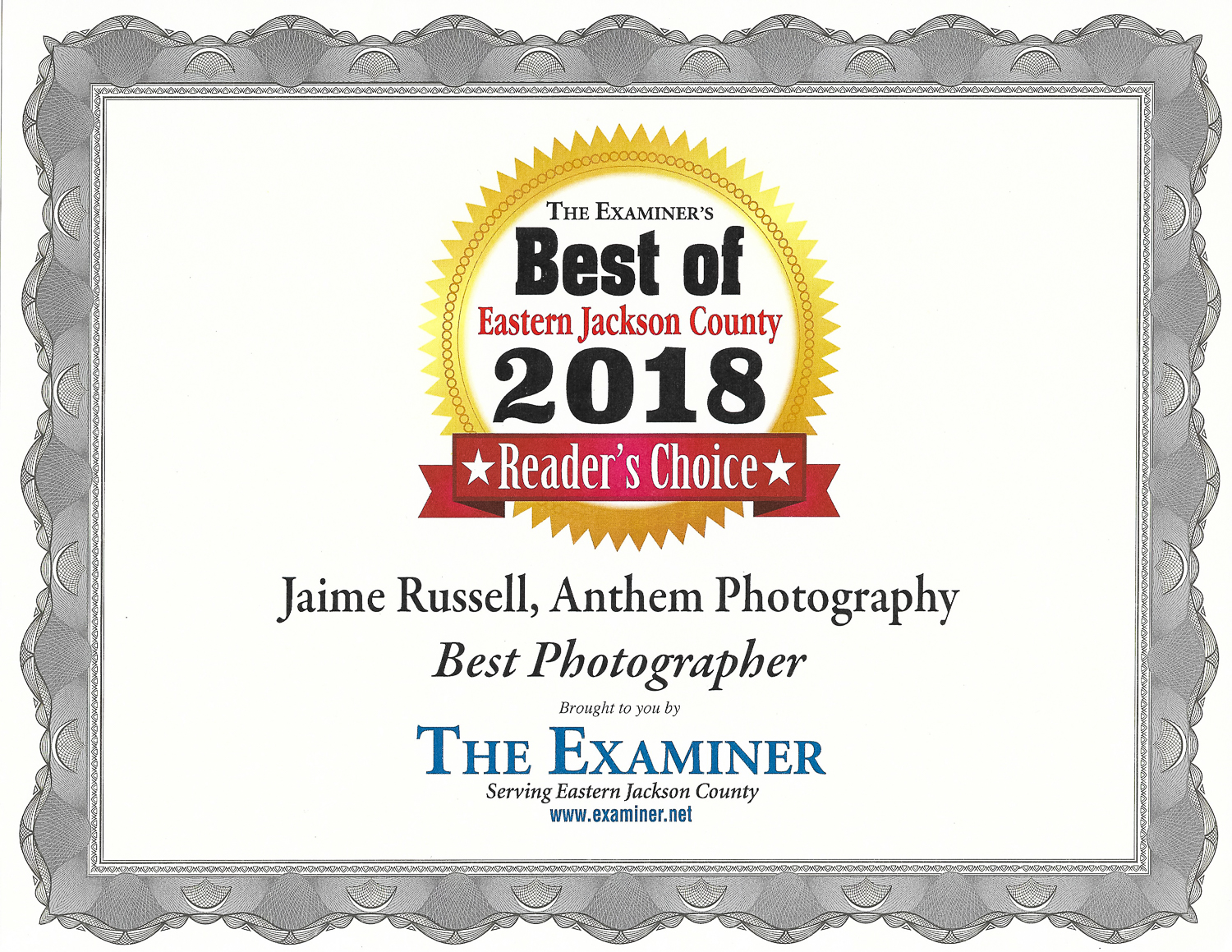 Photographer of the Year 2018 | Anthem Photography | wwww.anthem-photo.com | 001.jpg