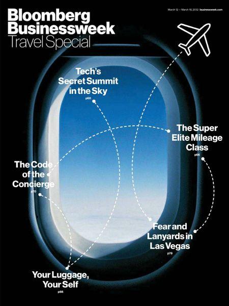 BusinessWeek_Cover.jpg
