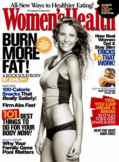 wh-may-08-newsstand-cover.jpg